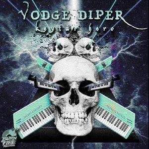 Avatar for Vodge Diper