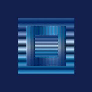Ultramarine (Deluxe Edition)