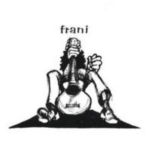 Avatar for Frani