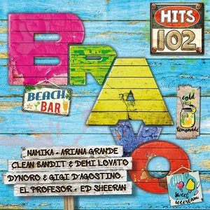 Bravo Hits, Vol. 102 [Explicit]