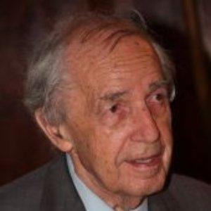 Аватар для Berliner Philharmoniker unter Pierre Boulez - Sopran: Chistiane Oelze - Bass: Gerald Finley - BBC Singers unter Simon Joly
