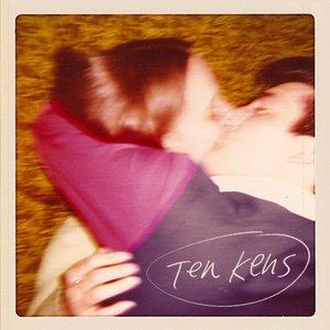 Ten Kens