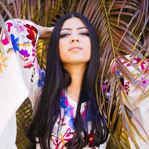 Avatar de Camila Luna