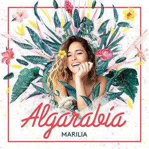 Algarabía - Single