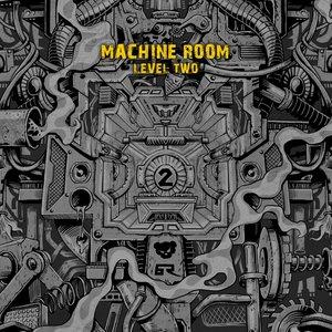 Machine Room (Level Two)