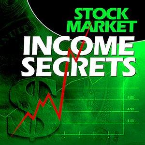 Stock Market Income Secrets