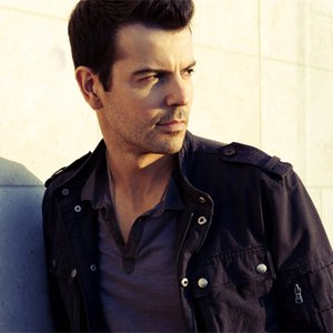 Avatar for Jordan Knight