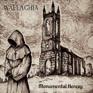 Monumental Heresy