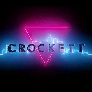 Avatar for Crockett