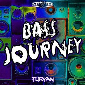 Bass Journey