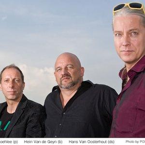 Avatar för Karel Boehlee Trio