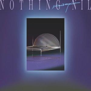 Nothing Nil