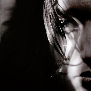 Filigree & Shadow