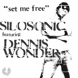 Set Me Free (feat. Dennis Wonder)