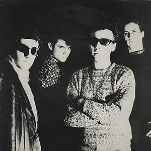 Avatar for Television Personalities