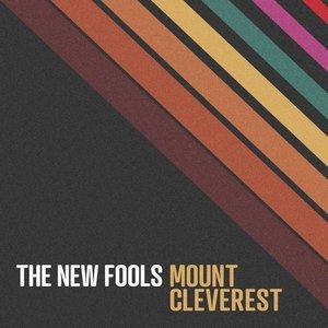 Mount Cleverest