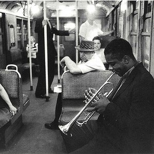 Avatar for Donald Byrd and 125th St, NYC