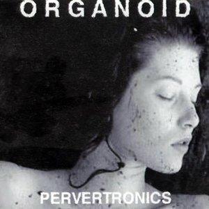 Pervertronics