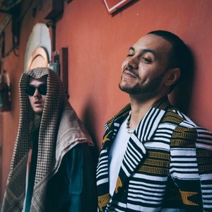 Avatar for Yussef Kamaal