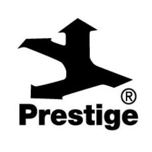 Avatar for The Prestige All Stars