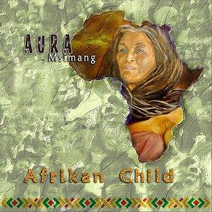 Afrikan Child