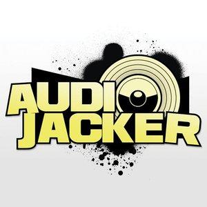 Avatar for Audio Jacker