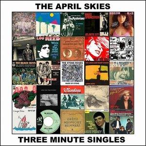 Three Minute Singles