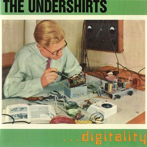 ...Digitality