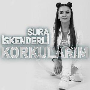 Sura Isgenderli için avatar