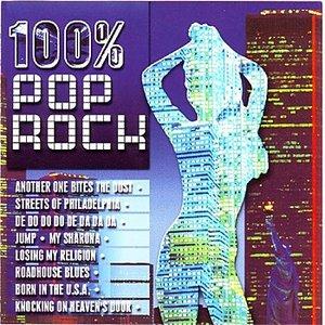 100% Pop - Rock