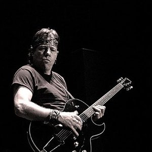 Avatar de George Thorogood