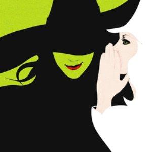 Avatar for Carole Shelley/Idina Menzel