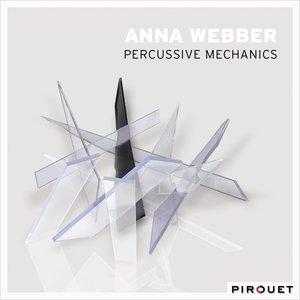Percussive Mechanics
