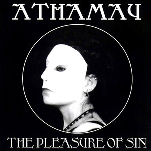 The Pleasure of Sin