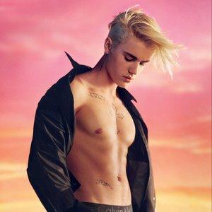 Avatar de Justin Bieber