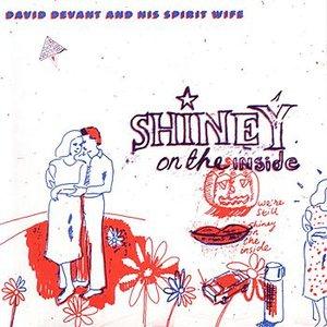 Shiney on the Inside
