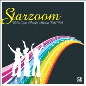 Avatar for Starzoom