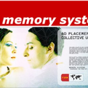 Image for 'Memory Systems'