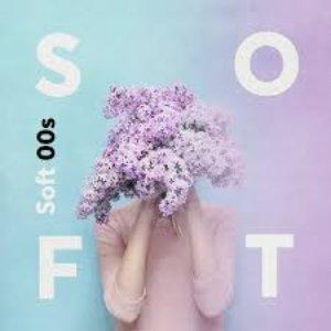 00s Soft Pop