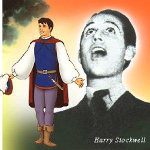Avatar for Harry Stockwell