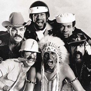 Village People のアバター