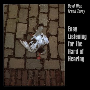 Easy Listening for the Hard of Hearing