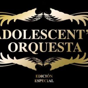 Avatar for Adolescent's Orquesta