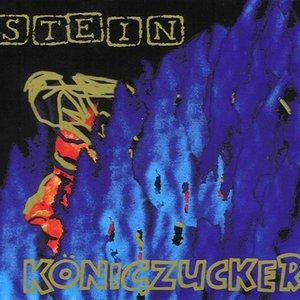 Königzucker