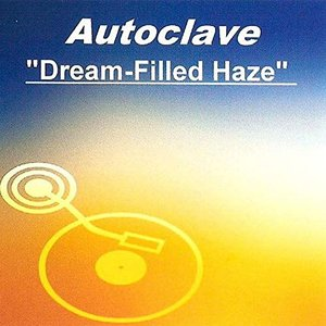 Dream-filled Haze (CD Single)