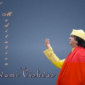Avatar for Vishvas