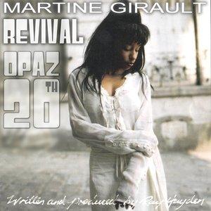 Revival (JVC release)