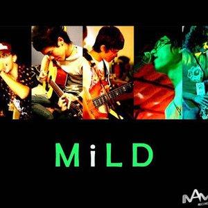 Avatar for Mild