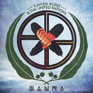 Nanna
