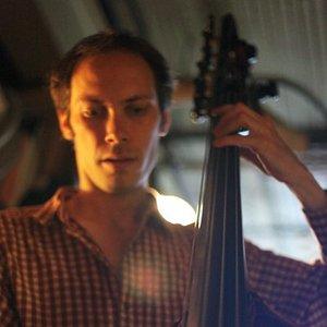 Avatar für Miles Perkin Quartet